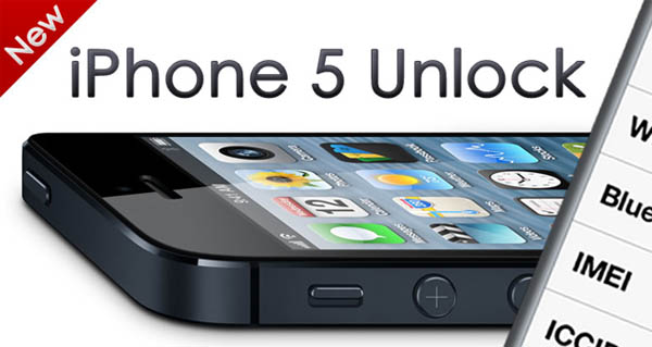 IPHONE UNLOCK SERVICES