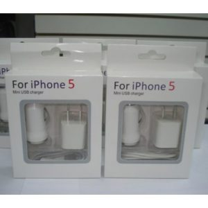 3in1_for_iphone